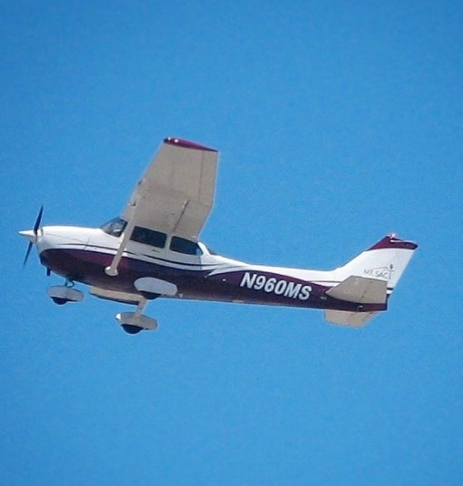 avion (14)